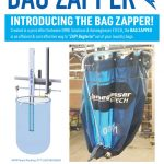 Bag Zapper Product Sheet