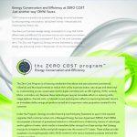 OMNI Zero Cost Program