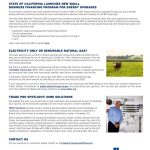 thumbnail of Socalgas-July-2019-Newsletter
