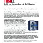 thumbnail of trsa-ecolab-exclusive-deal
