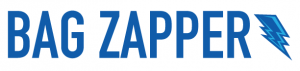 Bag Zapper Logo 1