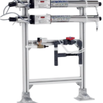 LUX Hydroxyl System