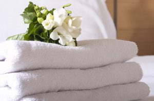 OMNI Clean Laundry