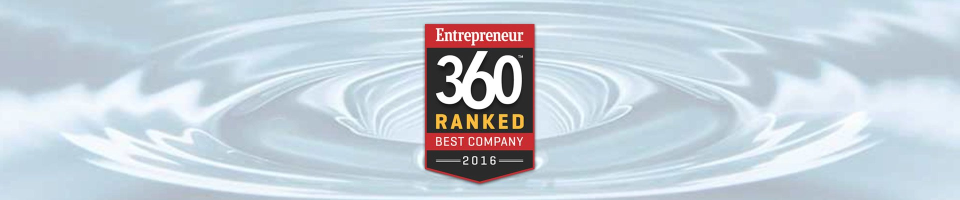 Entrepreneur 360