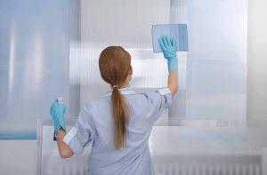 Omni Housekeeping Solutions